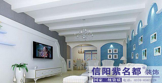 【装修指南】不规则的房型装修设计要点!