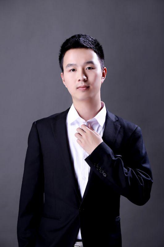 BOB体育APP官网装修设计师孙大鹏
